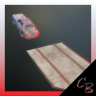 Radiation House